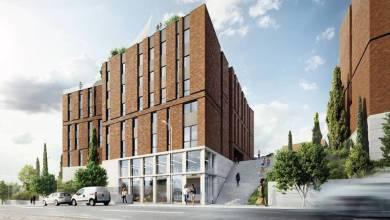 round-hill-capital-entra-en-el-mercado-de-residencias-de-estudiantes-en-espana