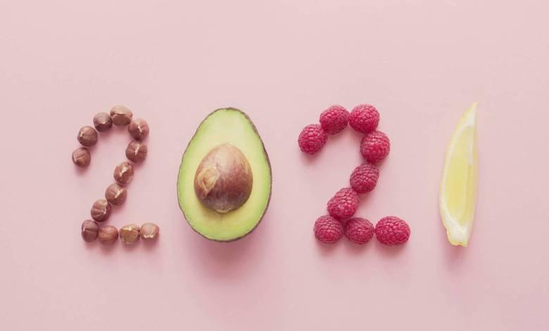 ¿que-es-realmente-una-'dieta-equilibrada'?-el-estudio-que-te-podria-ayudar-a-adelgazar-en-2021