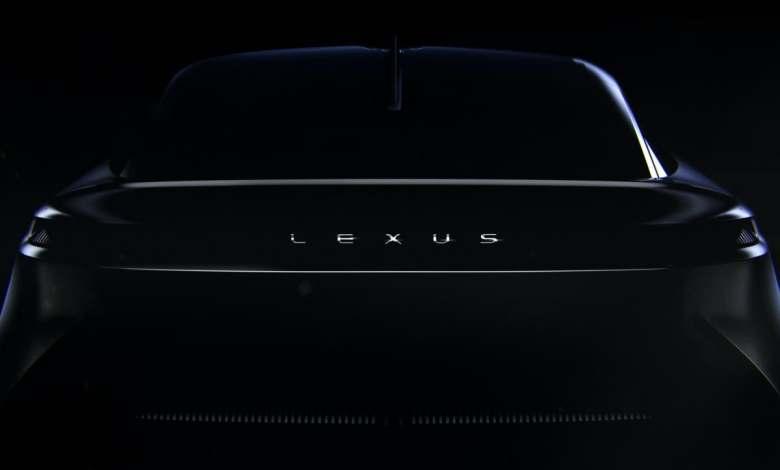 lexus-adelantara-su-nueva-imagen-de-marca-de-la-mano-de-este-nuevo-coche-electrico