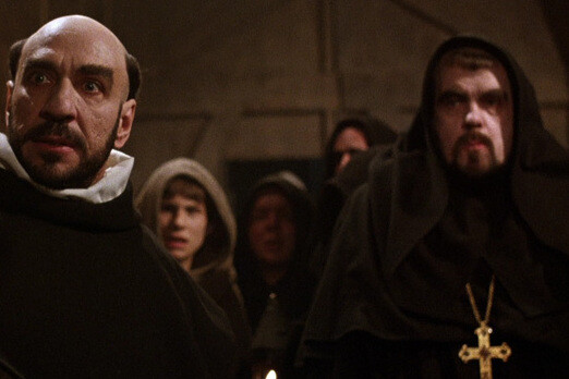 los-monjes-que-dieron-la-espalda-a-los-numeros-arabigos:-asi-es-el-extrano-sistema-de-numeracion-que-han-usado-los-bernardos-durante-ocho-siglos