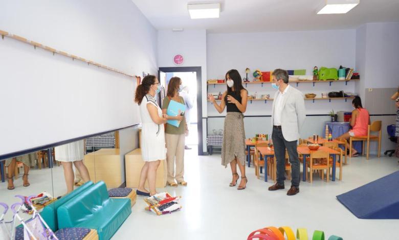 mas-becas-comedor-y-pisos-para-familias-con-ninos-vulnerables-en-madrid