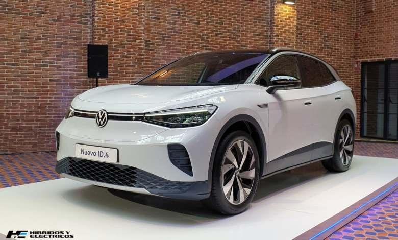 ya-hemos-conocido-en-vivo-al-volkswagen-id.4-2021:-¿cumple-con-la-expectacion-generada?