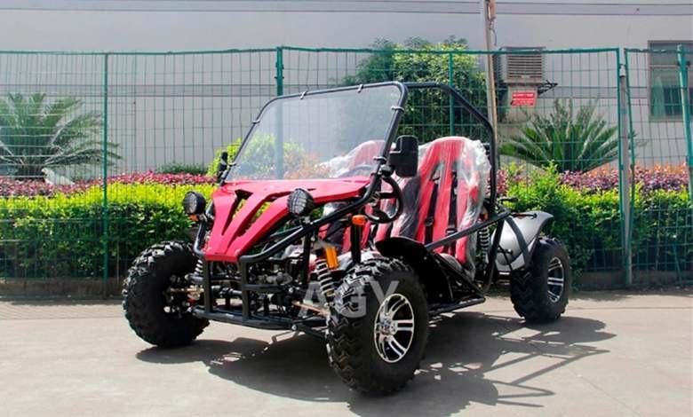 alibaba-tambien-tiene-un-buggy-electrico-divertido-y-barato-por-poco-mas-de-2.000-euros