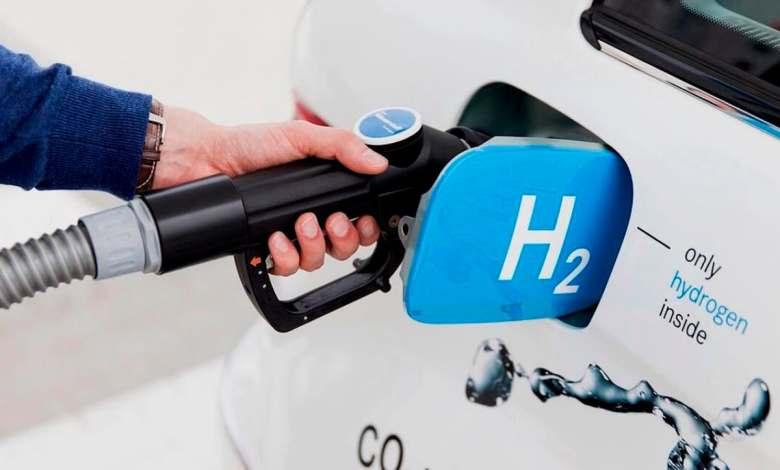 acciona-y-plug-power-se-asocian-para-liderar-el-mercado-del-hidrogeno-verde-en-espana