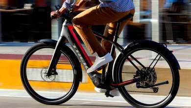 la-pandemia-incrementa-el-mercado-de-las-bicicletas-electricas