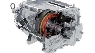 borgwarner-presenta-un-motor-electrico-con-arquitectura-de-800-v-para-vehiculos-pesados