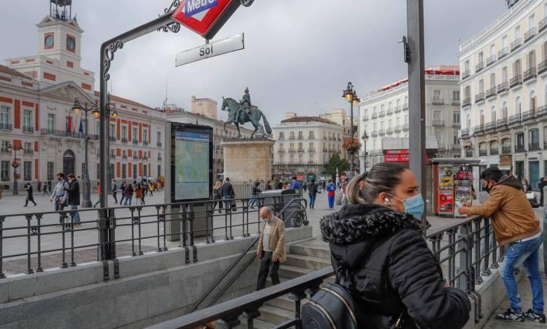 valdebebas-desplaza-a-sol-como-foco-de-la-inversion-inmobiliaria-en-madrid-en-2020