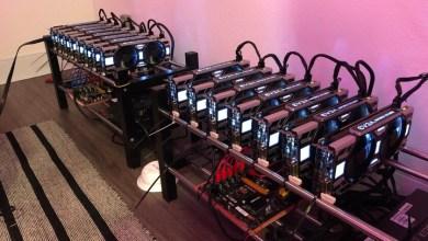 de-la-broma-de-freir-huevos-en-un-procesador-a-la-realidad-de-calentar-tu-casa-mientras-minas-criptodivisas
