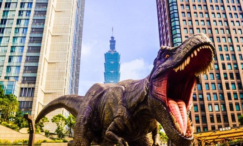 llevamos-decadas-preguntandonos-por-que-habia-tan-pocas-especies-de-dinosaurios-en-el-mesozoico-y-acabamos-de-descubrir-que-la-culpa-la-tuvo-el-tyrannosaurus-rex
