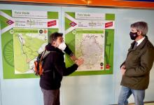 la-comunidad-de-madrid-estrena-dos-nuevas-rutas-verdes-y-se-acerca-a-los-700-kilometros-de-recorridos-sostenibles