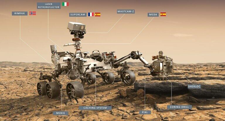 del-meda-a-las-antenas-de-robledo:-la-tecnologia-'made-in-spain'-que-ayuda-a-explorar-el-sistema-solar-y-mas-alla