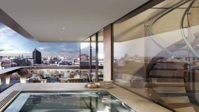 ¿cuanto-se-paga-de-comunidad-en-un-piso-de-lujo?-hasta-2.500-euros-al-mes