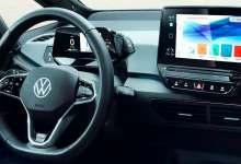 volkswagen-promete-actualizaciones-ota-para-el-id3-y-el-id.4-cada-tres-meses