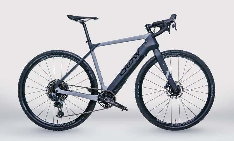 crow-bicycles-se-estrena-con-una-bicicleta-electrica-financiada-mediante-crowdfunding