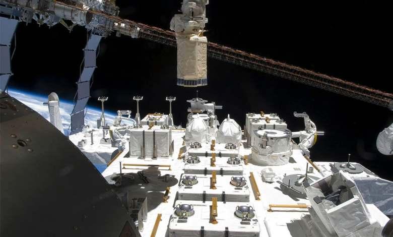 las-baterias-de-estado-solido-llegan-a-la-estacion-espacial-internacional