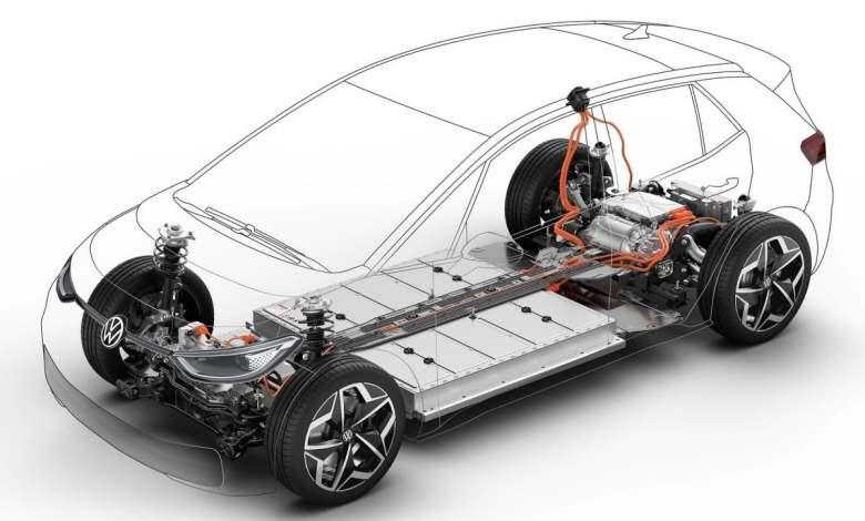 volkswagen-anuncia-baterias-para-coches-electricos-un-50-%-mas-baratas-en-2-anos