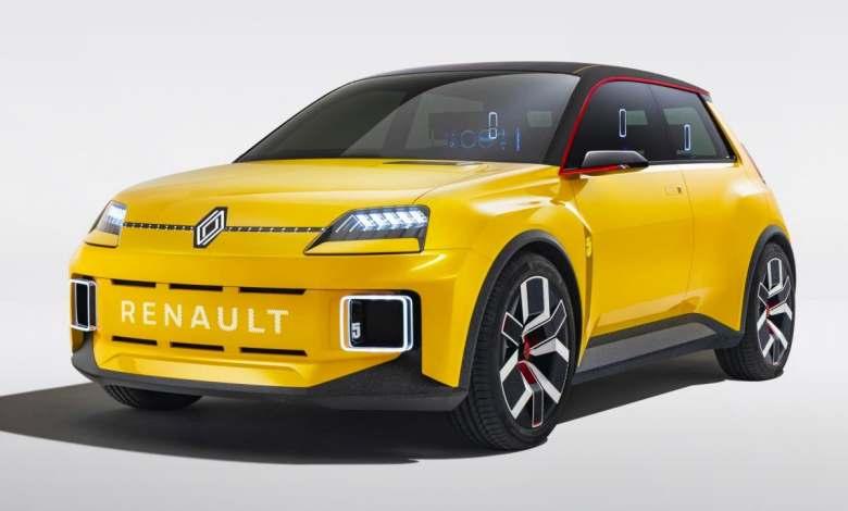renault-preve-duplicar-sus-ventas-de-vehiculos-electricos-e-hibridos-en-2021