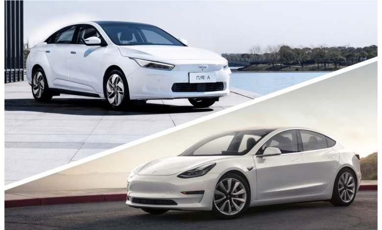 geely-quiere-ser-la-porsche-de-los-coches-electricos-y-batir-a-tesla-con-la-creacion-de-una-nueva-marca