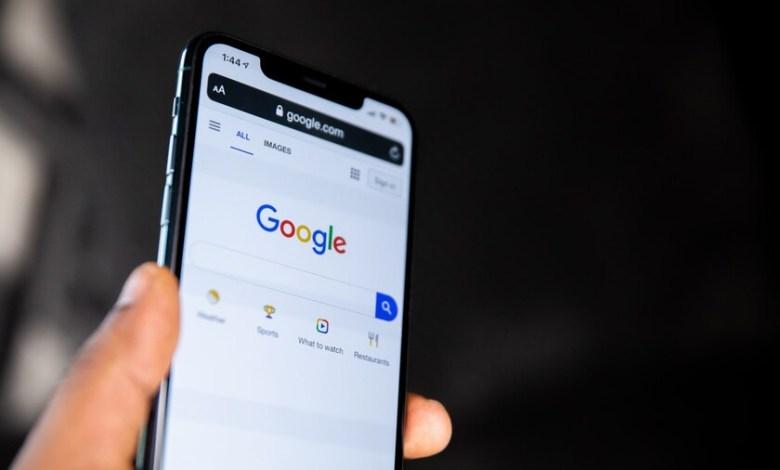 como-funciona-floc-y-que-dudas-plantea-la-alternativa-de-google-a-las-cookies-que-promete-revolucionar-la-publicidad-online