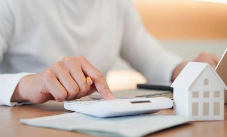la-firma-de-hipotecas-sobre-viviendas-ahonda-su-caida-en-enero-hasta-el-31,6%