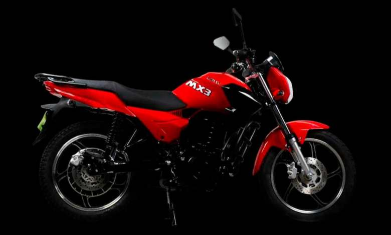 ni-bonita-ni-potente,-la-komaki-mx3-es-una-motocicleta-electrica,-sobre-todo,-barata