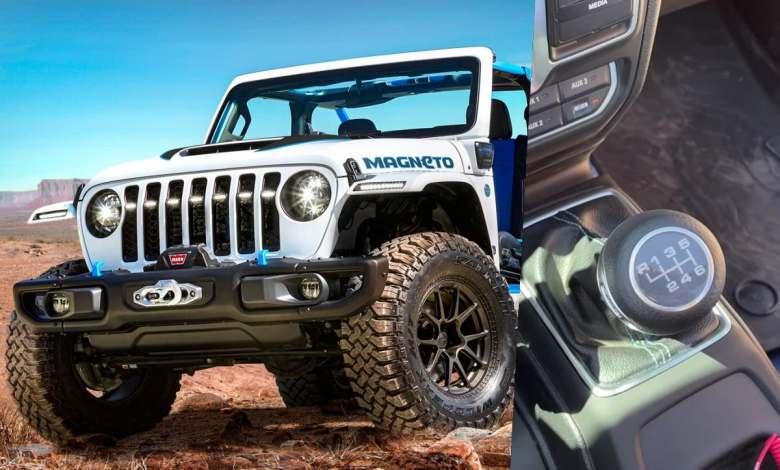 asi-es-el-accionamiento-del-cambio-manual-del-jeep-wrangler-magneto-electrico