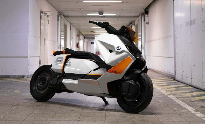 asi-sera-el-diseno-final-del-bmw-ce-04,-el-scooter-electrico-de-bmw-motorrad