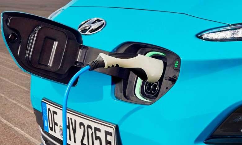 """coolmag,-el-""""paracetamol""""-que-evita-fallos-en-la-electronica-de-potencia-y-vehiculos-electricos"""