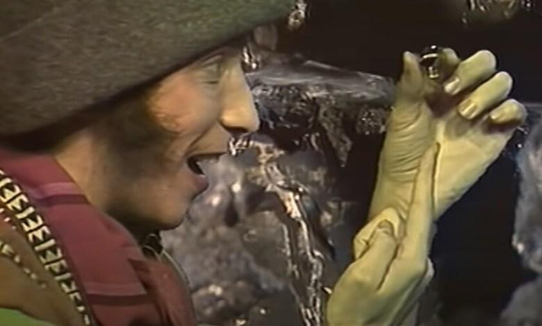 la-version-sovietica-de-'el-senor-de-los-anillos'-de-1991-acaba-de-ser-descubierta…-y-es-aun-mas-extrana-de-lo-que-cabria-imaginar