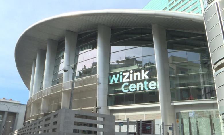 el-wizink-center-ya-esta-preparado-para-vacunar-este-viernes-a-mas-de-4.000-personas-con-astrazeneca