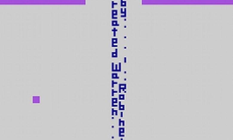 la-historia-del-primer-easter-egg-en-un-videojuego:-'adventure',-atari-y-el-desarrollador-que-queria-ser-reconocido