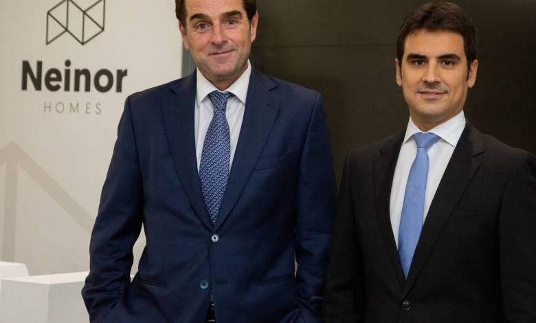 neinor-se-suma-a-la-revolucion-promotora-y-emitira-bonos-por-300-millones-de-euros