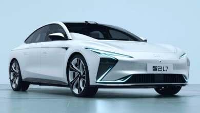 alibaba-y-saic-revelan-las-especificaciones-de-su-coche-electrico,-el-zhiji-l7-(1.110-kilometros-de-autonomia)