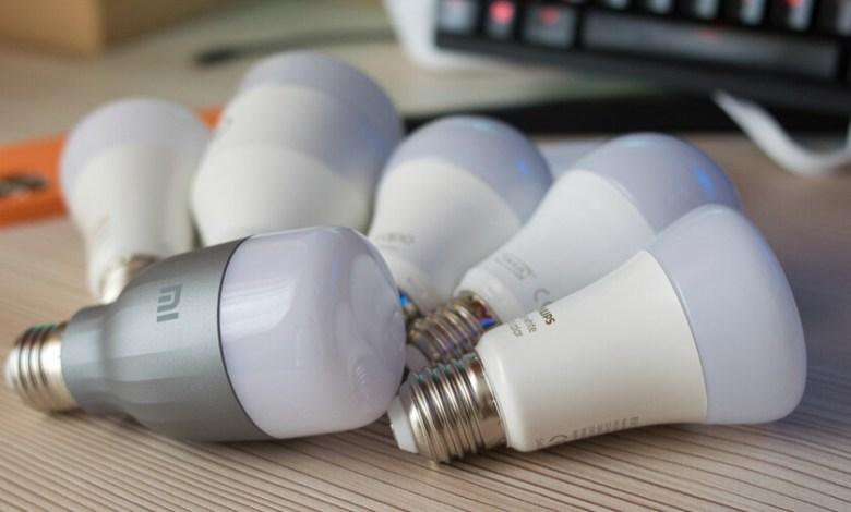 las-mejores-bombillas-inteligentes-(2021):-guia-de-compra-y-comparativa