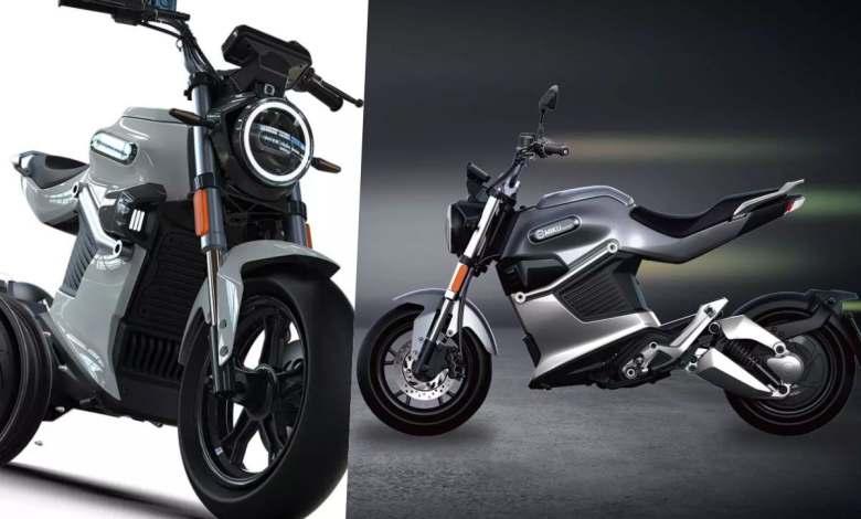 miku-super-125e:-una-moto-electrica-que-se-acaba-de-estrenar-en-espana,-¿merece-la-pena?
