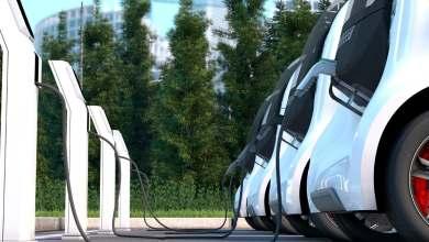 ¿por-que-el-salto-al-vehiculo-electrico-sera-clave-para-el-futuro-de-las-flotas-en-los-proximos-meses?