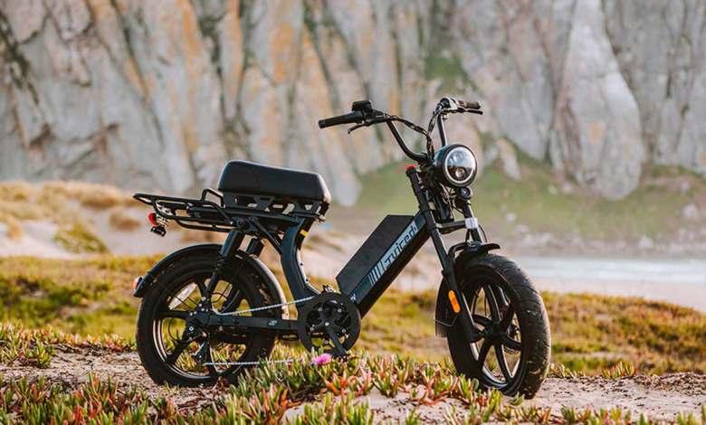 el-ciclomotor-electrico-juiced-scorpion-x-mejora-la-experiencia-de-su-antecesor,-gracias-al-motor-retroblade