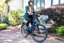 mientras-el-plan-moves-3-olvida-las-bicicletas-electricas,-francia-plantea-una-ayuda-de-2.500-euros