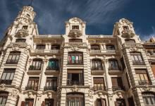 el-sector-de-lujo-mira-de-reojo-las-elecciones-en-madrid:-esperar-o-comprar-rapido