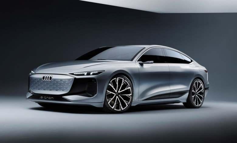 audi-a6-e-tron-concept:-asi-es-el-coche-electrico-mas-avanzado-de-audi,-previsto-para-2022