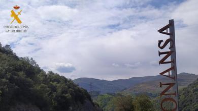 denunciadas-40-personas-de-madrid,-ciudad-real-y-malaga-que-estaban-de-turismo-en-cantabria