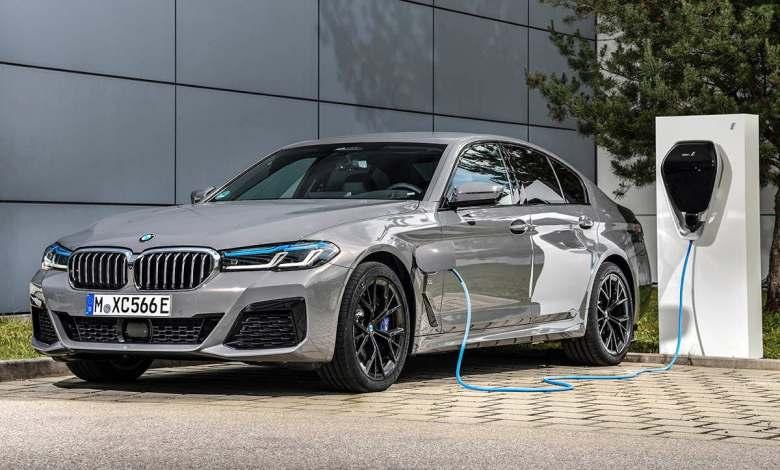 bmw-amplia-sus-proveedores-de-litio-sostenible-para-las-baterias-de-sus-coches-electricos