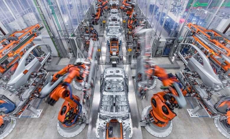 todas-las-plantas-europeas-del-grupo-volkswagen-funcionaran-con-energias-renovables-en-2023