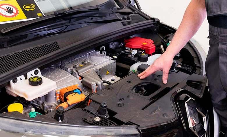 la-fp-tambien-se-pone-las-pilas:-nuevo-curso-de-especializacion-en-mantenimiento-de-vehiculos-electricos