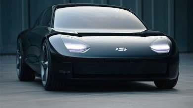 el-ioniq-6-electrico-no-se-retrasa:-llegara-al-mercado-conforme-a-lo-previsto-por-hyundai