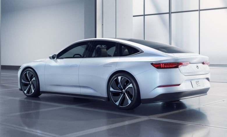 los-coches-electricos-de-nio-se-preparan-para-llegar-a-europa-este-ano