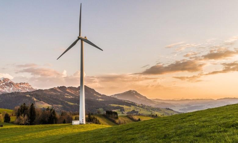 las-renovables-tienen-un-aliado-muy-valioso,-y-no-es-el-bombeo-hidroelectrico,-ni-las-baterias,-ni-el-hidrogeno:-es-el-aire-comprimido