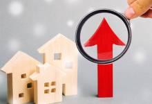 la-vivienda-de-segunda-mano-baja-un-0,5%-en-abril,-pero-se-encarece-un-1,9%-en-un-ano