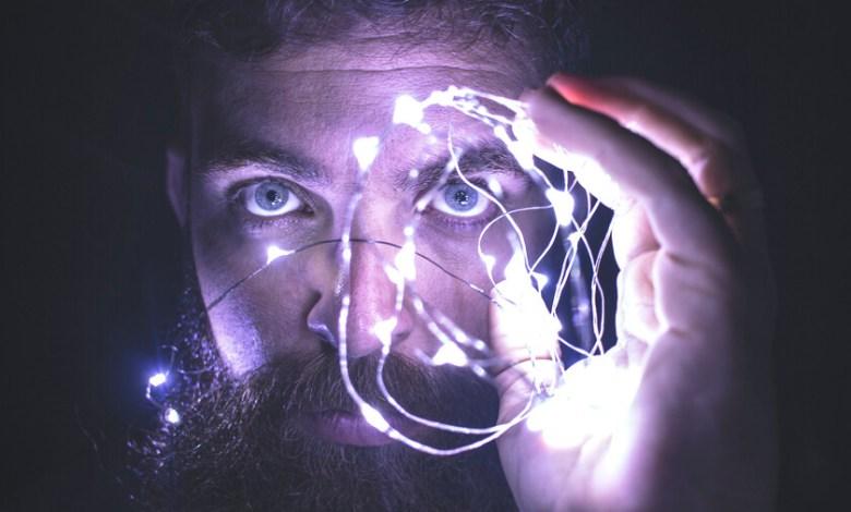 ya-podemos-grabar-la-actividad-de-nuestro-cerebro.-ahora-la-gran-pregunta-es-que-pasa-con-la-«neuroprivacidad»