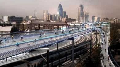 nueva-movilidad:-¿como-estan-cambiando-las-ciudades?